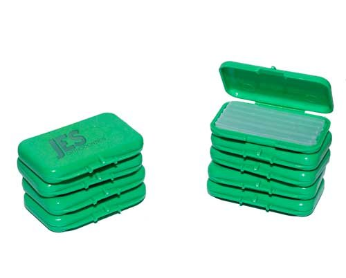 dental-orthodontic-wax-for-braces-irritation-pack-of-10pcs-color-green-scent-apple-made-in-usa