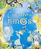 Cuentos para Ninos, Equipo Susaeta, 8430562346