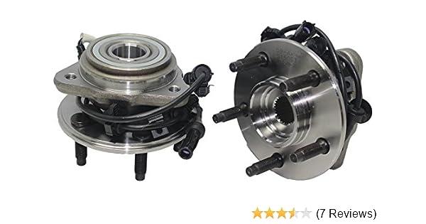 DIAGRAM Ford Ranger Transfer Case Wiring Diagram FULL ...