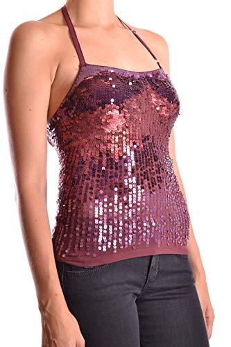 Donna Camicia Camicia Granata Granata Pinko Donna Camicia Pinko Pinko fFqdqI