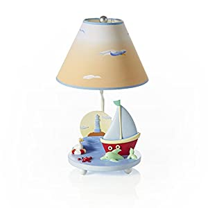 41eZQtMhUTL._SS300_ Boat Lamps and Sailboat Lamps