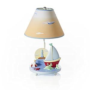 41eZQtMhUTL._SS300_ Nautical Themed Lamps