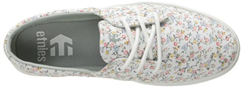 W's Floral Corby Etnies Floral Sc xBEISnUH
