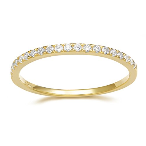 Buy rings size 9 gold