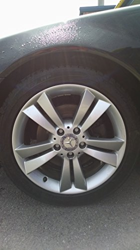 Sonax (230705) Wheel Cleaner Plus - 845 fl. oz. by Sonax (Image #2)