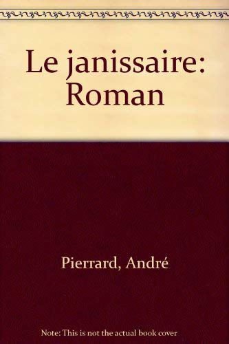 """Histoire de Compiègne (Collection """"Histoire des villes"""") (French Edition)"""