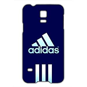 Famous Design Adidas Phone Case for Samsung Galaxy S5 Mini