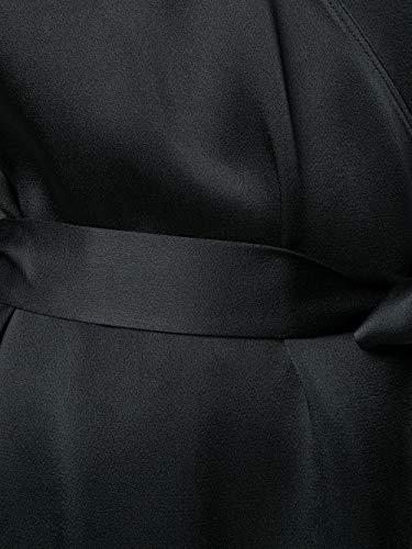 Nero 6033myjacketblack Forte Acrilico Blusa Donna x7qfqPw4