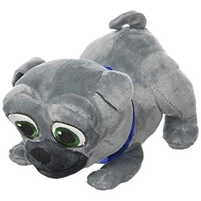 Puppy Dog Pals 5