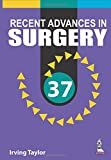 Recent Advances in Surgery-37