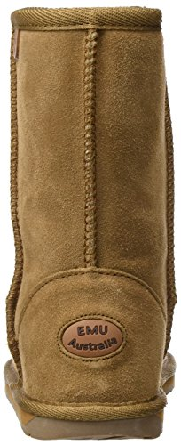 enfant Boots mixte Wallaby Australia EMU Lo 4xgXcq