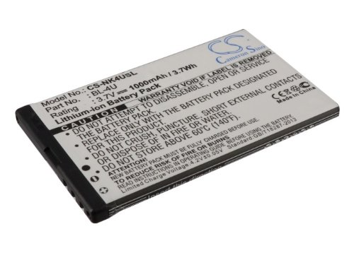 cameron-sino-rechargeble-battery-for-nokia-8800-gold-arte-1000mah-37wh-