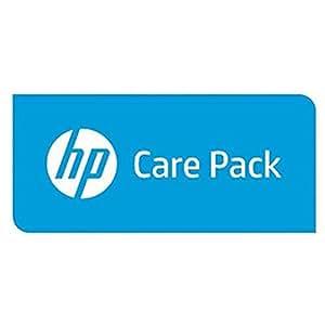 HP UV730E - Licencia de soporte técnico