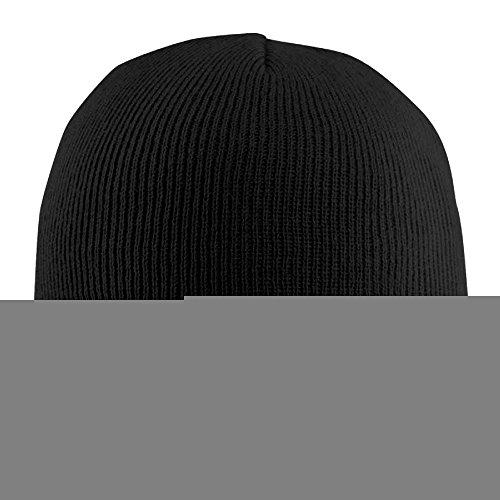 pks-unisex-black-tencent-knit-cap