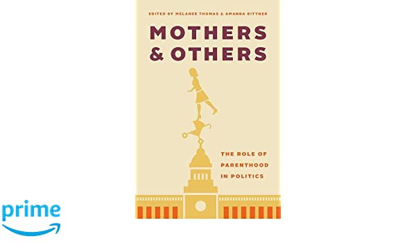 Mothers and Others: Amazon.es: Melanee Thomas, Amanda ...
