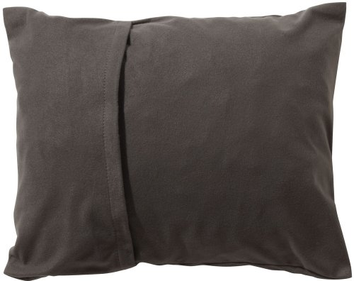 Therm A Rest Therm a Rest Trekker Pillow Case product image
