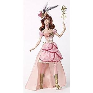 Madame Alexander Steam Punk Glinda Doll by Madame Alexander