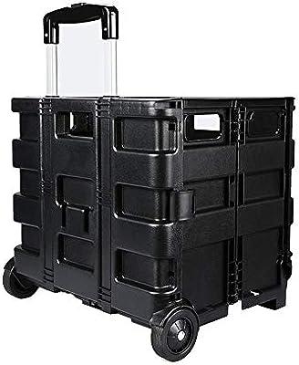 Organizador del tronco de la caja de almacenamiento del automóvil ...