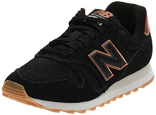 New Balance 373, Women's Athletic & Outdoor Shoes