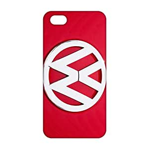 dc united jersey 3D Phone Case for iPhone 5S