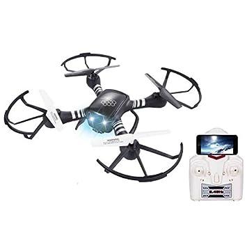 CDTS Drone X-Drone Scout - Diametre 38,50 cm: Amazon.es: Deportes ...