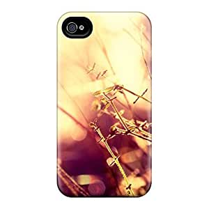 New Fashion Case Cover For Iphone 4/4s(tqXmNSI5093vJFEi)