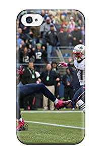 Elliot D. Stewart's Shop 2015 seattleeahawksport NFL Sports & Colleges newest iPhone 4/4s cases 1XX39O7PALNES3B2