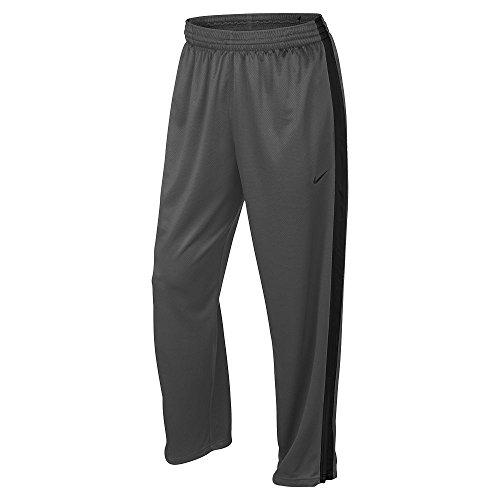 Nike Cash Pant Mens Style: 586224-063 Size: L