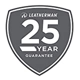 LEATHERMAN - Freestyle Lightweight Multitool with