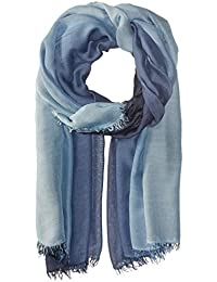 Women's Italian Collection Ombre Scarf