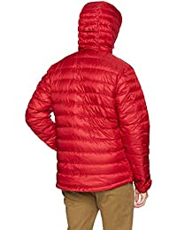 Amazon.com: Reds - Track & Active Jackets / Active: Clothing, Shoes & Jewelry
