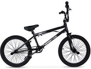 Bicicleta BMX Hyper Spinner Pro 20 Pulgadas Spiner Pro Signature ...