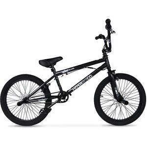 BMX BIKE BOYS HYPER SPINNER PRO 20