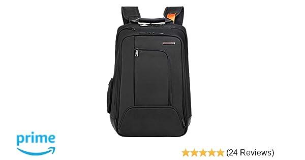 Amazon.com  937f2663d3c64