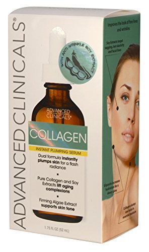 Advanced-Clinicals-Collagen-Instant-Plumping-Serum-for-Fine-Lines-and-Wrinkles-175-Fl-Oz