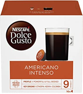 Amazon.com: 50 Cápsulas Nespresso especial Mixed Variedad ...