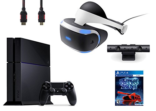 PlayStation-VR-Bundle-4-ItemsVR-HeadsetPlaystation-CameraPlayStation-4VR-Game-Disc-PSVR-Battlezone