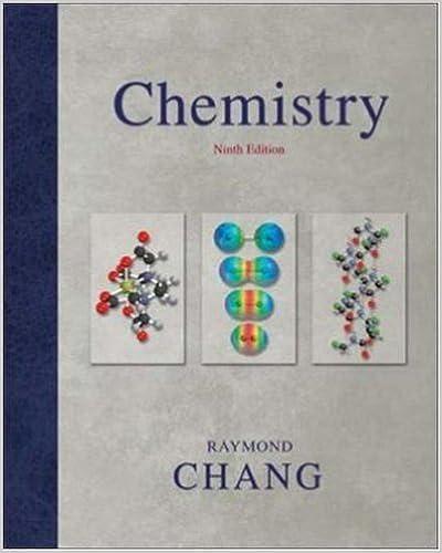 Real book download gratuito pdf Chemistry PDF RTF DJVU 0077361849
