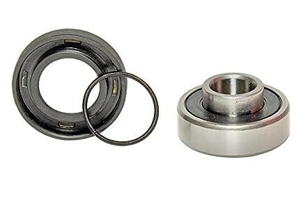 30275 Roller bearing for Hilti type TE54 TE55 TE504 TE505