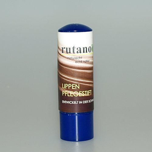 Rutano Lippen-Pflegestift