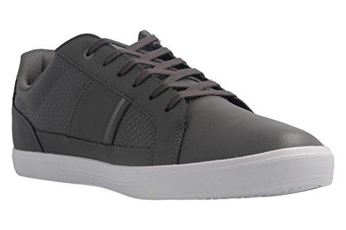 Uomo Grau Grau Europa Lacoste Europa Sneaker Europa Uomo Sneaker Lacoste Sneaker Uomo Lacoste YgwBqAnR