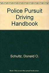Police Pursuit Driving Handbook