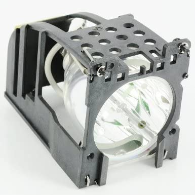 BL-FP150A SP.82902.001 Original Bulb//Lamp with Housing for OPTOMA EP705H EP715 EP715H EP718 Projectors 150 Day Warranty SP.82906.001