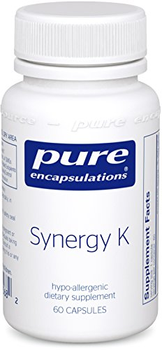 pure-encapsulations-synergy-k-hypoallergenic-formula-with-vitamin-k1-k2-and-d3-for-bone-and-arterial