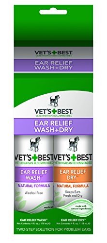 vets-best-ear-relief-wash-dry-for-dogs-ear-cleaner-kit