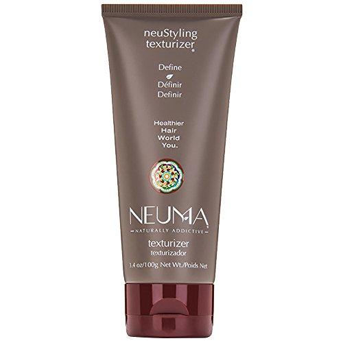 neuma-style-texturizer-34-fluid-ounce