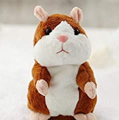 As a special gift from us , will be an essential addition to any fan's collectionWarning: not suitable for children under 3 yearsGet this cute toy before your friends say: I got it and you didn't. Ha ha.BUY IT before OUT OF STOCK     ...