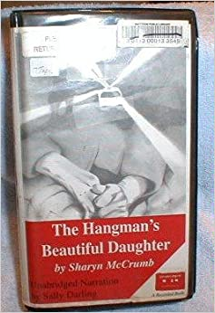 the hangman 39 s beautiful daughter the ballad series book two sharyn mccrumb sally darling. Black Bedroom Furniture Sets. Home Design Ideas