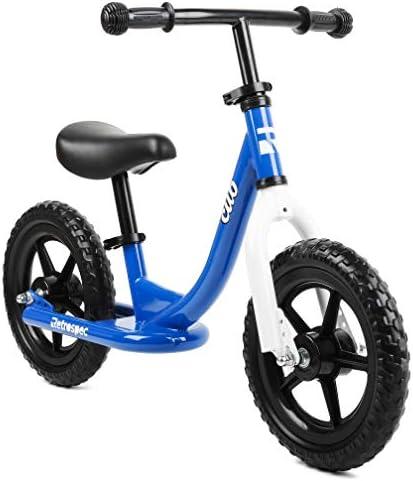 Retrospec Kids Balance Pedal Bicycle product image