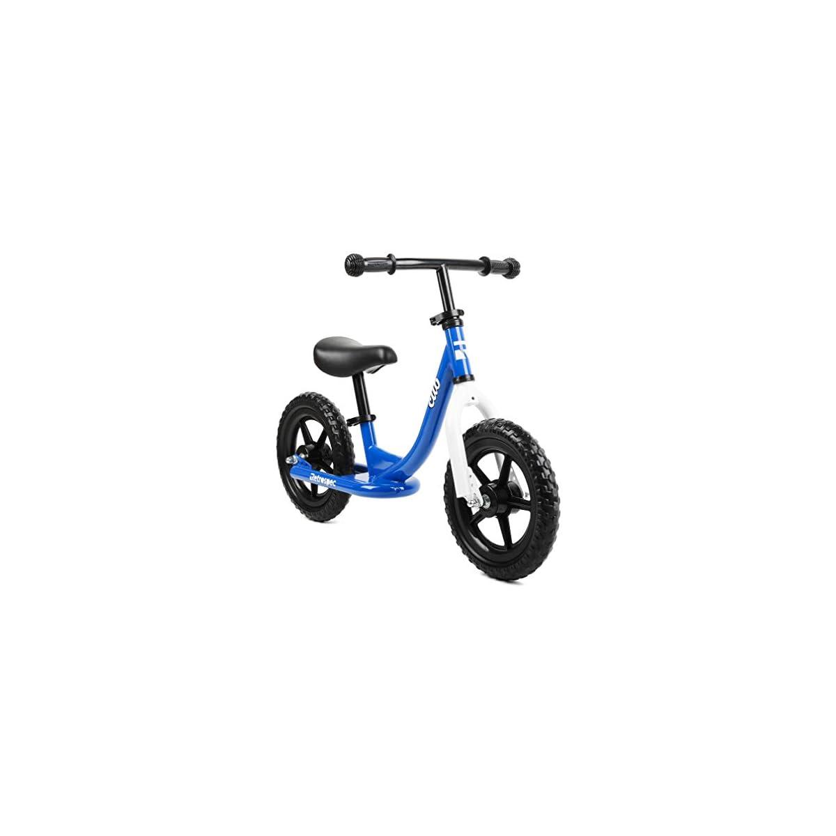 SaleProductsOffer - No.1 Best Online Store 41eZkmaruUL Retrospec Cub Kids Balance Bike No Pedal Bicycle